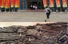 河南林州市~红旗渠景区