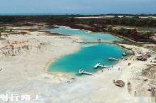 印尼国内仅次于巴厘岛的第二大旅游目的地