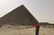 古埃及的文化……