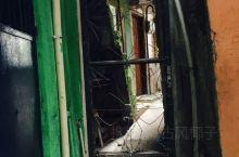 里约最大贫民窟