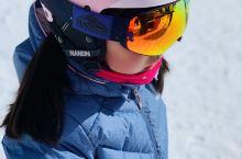 日本高山平汤滑雪