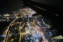 空中看徐州