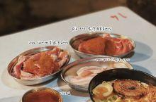吉隆坡 RM10平价日式烤肉店