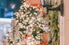 深圳圣诞市集