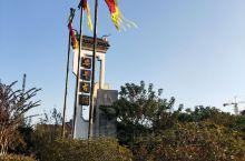 """安丰古镇历史悠久,游客通过游玩,体验浓浓的""""乡情与古韵""""。"""