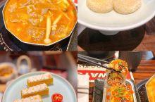 南京美食 中餐和日料碰撞的宝藏居酒屋