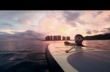 冲浪家社区Surfplus-海边无限计划
