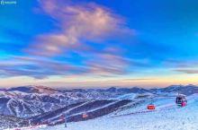 #𝗦𝗞𝗜滑雪电音嘉年华