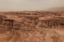 新疆旅行 神秘大峡谷