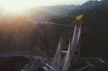 果子沟大桥 一座改变新疆命运的桥