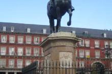 西班牙Madrid马德里