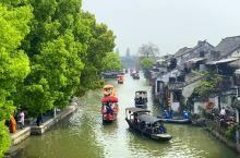 西塘·花神节(照片合成视频)