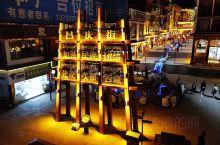 昌都昌庆节,历史与繁华的完美结合