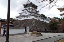 日本 福岡