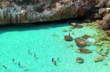 [西班牙] Mallorca 岛。你想和