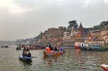恒河(印度)
