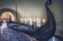 【奥斯陆】亲子打卡首选:维京船博物馆
