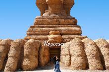 所有人都以为我在埃及 兰州藏着一个古埃及