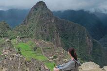 秘鲁,马丘比丘