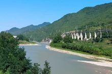 骑行西藏第五天