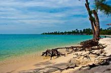 柬埔寨旅拍