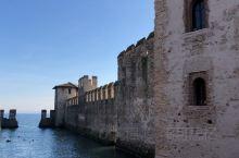 古老的城堡!