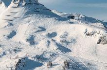 奥地利萨尔茨堡| 萨尔茨堡滑雪世界