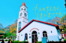 莫干山庾村——追忆民国时期的小时光