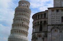 意大利最闻名的建筑