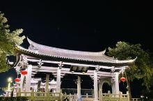 潮州2天行 潮汕的吃全国闻名,趁着元旦来了次潮州行 天天睁开眼就是吃吃吃,然而除了吃,潮州古城的夜景