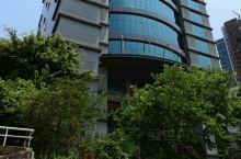 九龙城裁判法院位处于香港九龙何文田亚皆老街,是九龙城乃至九龙西的最初级的刑事法院,大楼共有13层,外