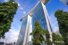 新加坡|金沙的美无可取代