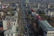 在俄罗斯边境城市,为什么不要轻易招惹中国人?看完瞬间呆住了