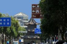 南京旁边有个安逸老城,上榜全国最逍遥城市