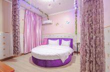 宾馆适合大众消费,干净卫生,经济实惠。