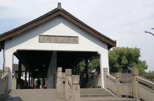 寓意美好的西塘知名古桥 4.3分 557条评论 去看看 携程推荐 在西塘,最著名的桥,当属送子来凤桥