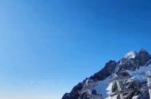 #缘起——玉龙雪山