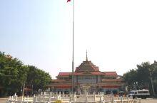 中缅边境口岸。