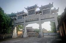 庐江甘露寺