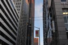 旧金山|中国以外的小中国