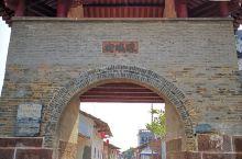 珠玑 梅岭