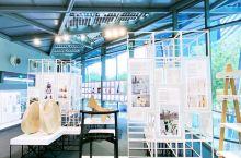 新加坡红点设计博物馆 | 新加坡旅行