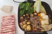 留学生被迫点满做饭技能