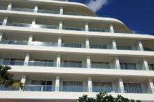 Seashells酒店