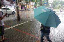 挡风遮雨避免不必要的损失…