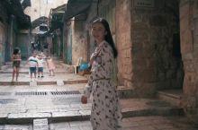 在耶路撒冷一定要做的6件事~