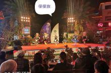 傣族,阿昌族,傈僳族的表演很好看,歌曲也好听!