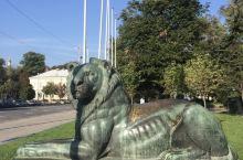 保加利亚首都索非亚