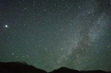 关于上珠峰大本营的吃住行玩和氧气图文版