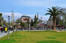 土耳其旅游